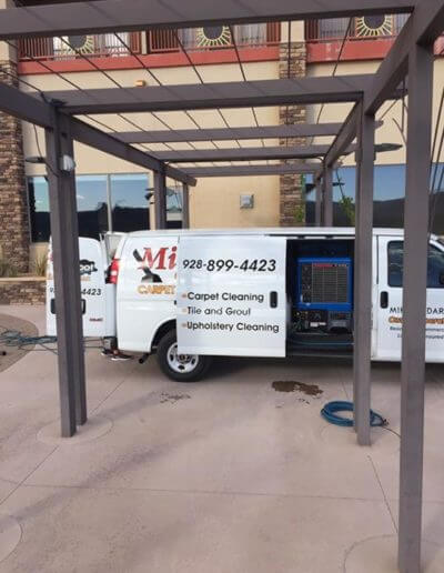 carpet cleaning prescott az - presscot resort 2
