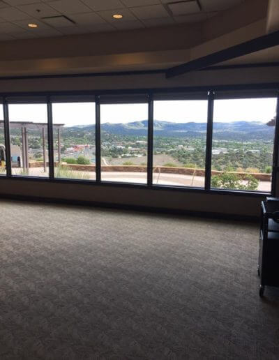 carpet cleaning prescott az - presscot resort
