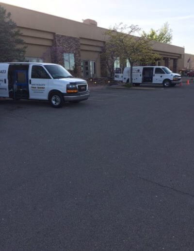 prescott-az-carpet-cleaning-image-6