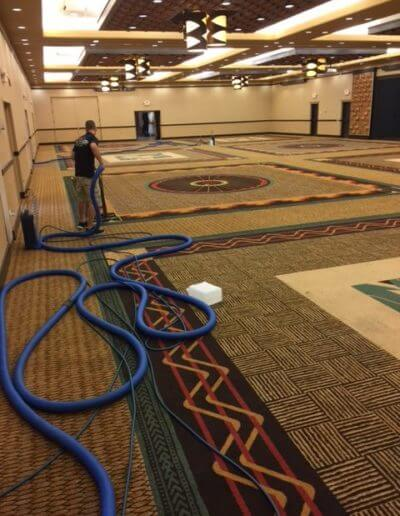 prescott-az-carpet-cleaning-image-9