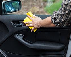 auto_rv_marine_interior_cleaning_02
