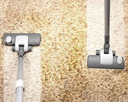 carpet_cleaning_01