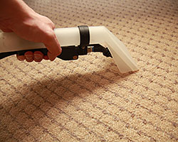 carpet_cleaning_02