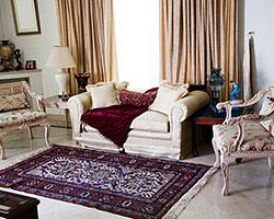 oriental_rug_cleaning_02