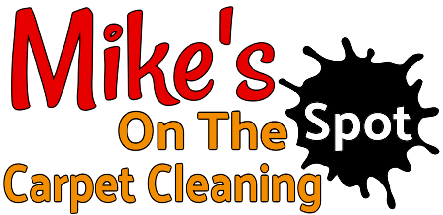 Mike's On The Spot Carpet Cleaning